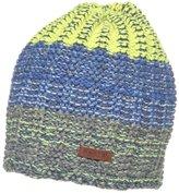 Barts Evan Hat Blue