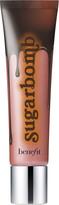 Benefit Cosmetics Ultra Plush Lip Gloss - Sugarbomb