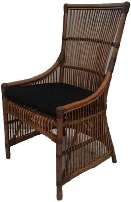 Ctr Imports Lara Side Chair