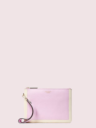 Kate Spade Margaux Small Pouch Wristlet