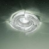 I Tre Step Low Voltage Recessed Lighting