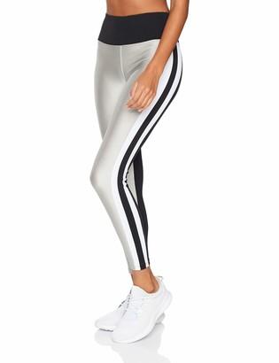 Calvin Klein Women's Printed Legging Pant