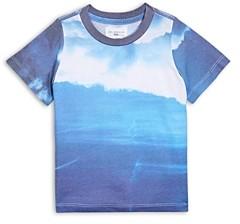 Sol Angeles Boys' Tie Dye Tee - Little Kid, Big Kid