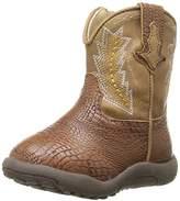 Roper Kids' Charlie Western Boot