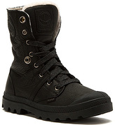 Palladium Women's Pallabrouse Baggy WPS