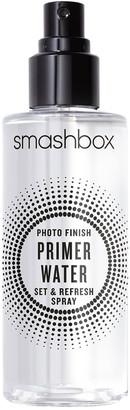 Smashbox Photo Finish Primer Water 116Ml