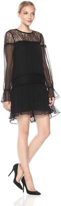 Ramy Brook Women's Watson Dress