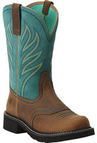 Ariat Women's Probaby Flame