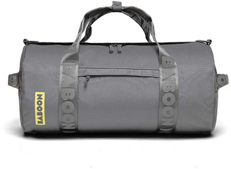 BABOON TO THE MOON Gym Duffle