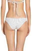 Boys + Arrows Women's Joey The Juvy Bikini Bottoms