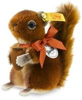 Williams-Sonoma Steiff Squirrel