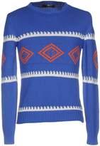 Daniele Alessandrini Sweaters - Item 39749891