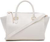 Clare Vivier Petite Sandrine Bag
