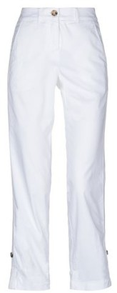 Peserico ARGONNE by Casual trouser