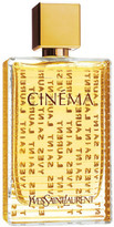 Saint Laurent Cinema 50 Ml Eau de Parfum Natural Spray