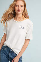 Amo You Are Loved Tee