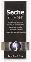 Seche Crystal Clear Base Coat 14ml