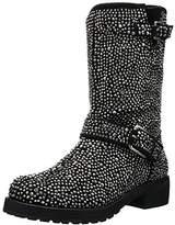 Zigi ZiGiny Women's Angel Boot,