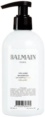 Balmain Paris Hair Couture 300ml Volume Shampoo