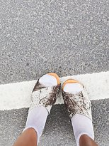 Velvet Dreams Clog by FP Collection at Free People