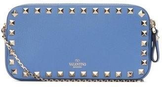 Valentino Garavani Rockstud Crossbody Bag