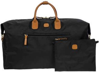 Bric's X Travel Holdall