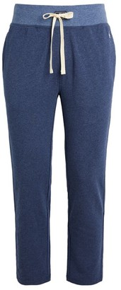 Ralph Lauren Fleece Lounge Trousers