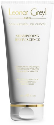 Leonor Greyl Nourishing Shampoo for Dehydrated & Brittle Hair