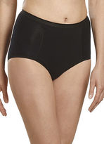 Jockey Womens Slimmers Cotton Brief