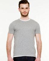 Le Château Jersey T-shirt