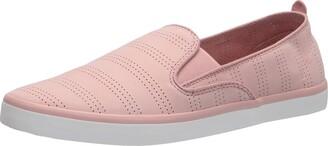 Sperry womens Sailor Twin Gore Sneaker