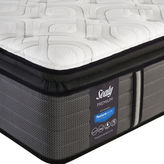 Sealy Pershing Cushion Firm Pillowtop - Mattress Only