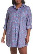 Lauren Ralph Lauren Night Shirt