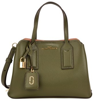 "MARC JACOBS, THE The Editor 29"" crossbody bag"