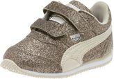 Puma Steeple Glitz Glam Kids Sneakers