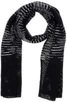 M Missoni Oblong scarf