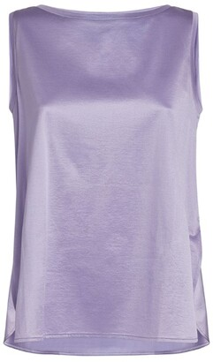 Max & Co. Sleeveless Top