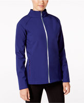 Ideology Softshell Jacket, Created for Macy's