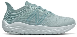 New Balance Fresh Foam Beacon v3 Running Shoe - Women's