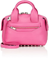 Alexander Wang WOMEN'S ROGUE SMALL SATCHEL
