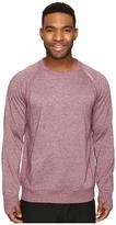 Brooks Joyride Sweatshirt