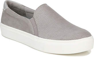 Dr. Scholl's Dr. Scholl Women Nova Slip-on Sneakers Women Shoes