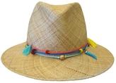 House of Lafayette Bandito Hat
