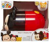 Disney Disney's Tsum Tsum Stack N' Display Case & Figure Set