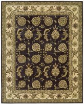 Nourison 2022 2000 Rectangle Area Rug