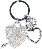 Juicy Couture Key rings