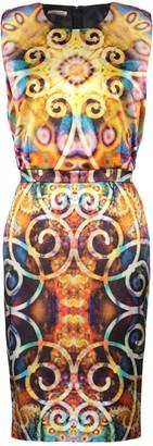 Alteя Go ALTE GO Knee-length dresses