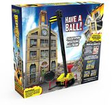Smartlab Demolition Lab Wrecking Ball by SmartLab Toys