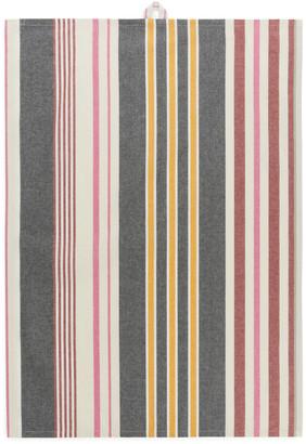 Arket Striped Tea Towel