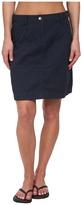 Jack Wolfskin Victoria OC Skirt